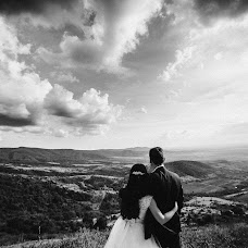 Wedding photographer Bella Dronca (BellaDronca). Photo of 30.10.2016