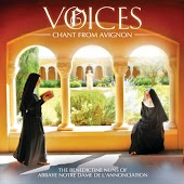 Traditional: Stay With Us: Sequence Veni Sancte Spiritus