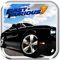 Game Play Fast & Furious 7 Free APK for Windows Phone