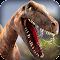 Jurassic Dino Park World Race file APK Free for PC, smart TV Download