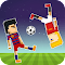 Funny Soccer file APK for Gaming PC/PS3/PS4 Smart TV