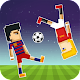 Funny Soccer - 2 Player Games APK