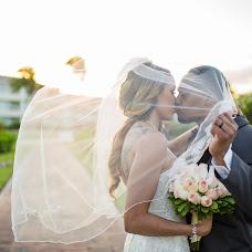 Wedding photographer Nikola Bozhinovski (novski). Photo of 06.08.2018