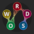 Word collector: find new words