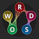 Word collector: find new words for PC Windows 10/8/7