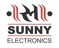 Sunny Electronics photo 3