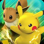 Pokémon Duel 7.0.1 (478) (Armeabi-v7a)