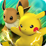 Pokémon Du.. file APK for Gaming PC/PS3/PS4 Smart TV