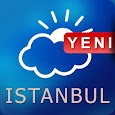 Istanbul Hava Durumu apk