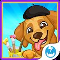 Pet Shop Story: Renaissance icon