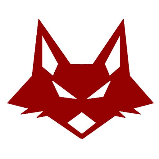 Playfox Games World avatar image