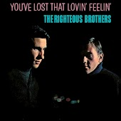 You've Lost That Lovin' Feelin' (Single Version)