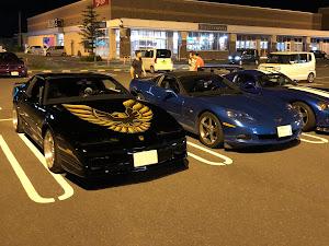 PONTIAC_FIREBIRD  TRANS-AM GTAのカスタム事例画像 とらりんさんの2018年09月09日22:50の投稿