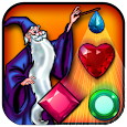 Jewel Magic Challenge icon