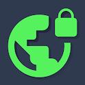 SpeedGame VPN: Ultimate VPN For Gaming icon