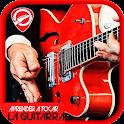 Aprender a Tocar la Guitarra icon