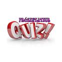 Présentateur Quiz - Le quiz des présentateurs télé icon