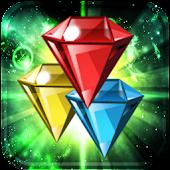 Tải Game Jewels Star 2017