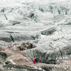 Photographer sa kasal Mait Jüriado (mjstudios). Larawan ni 28.11.2018