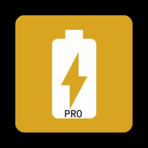 mAh Battery Pro APK Cracked Download