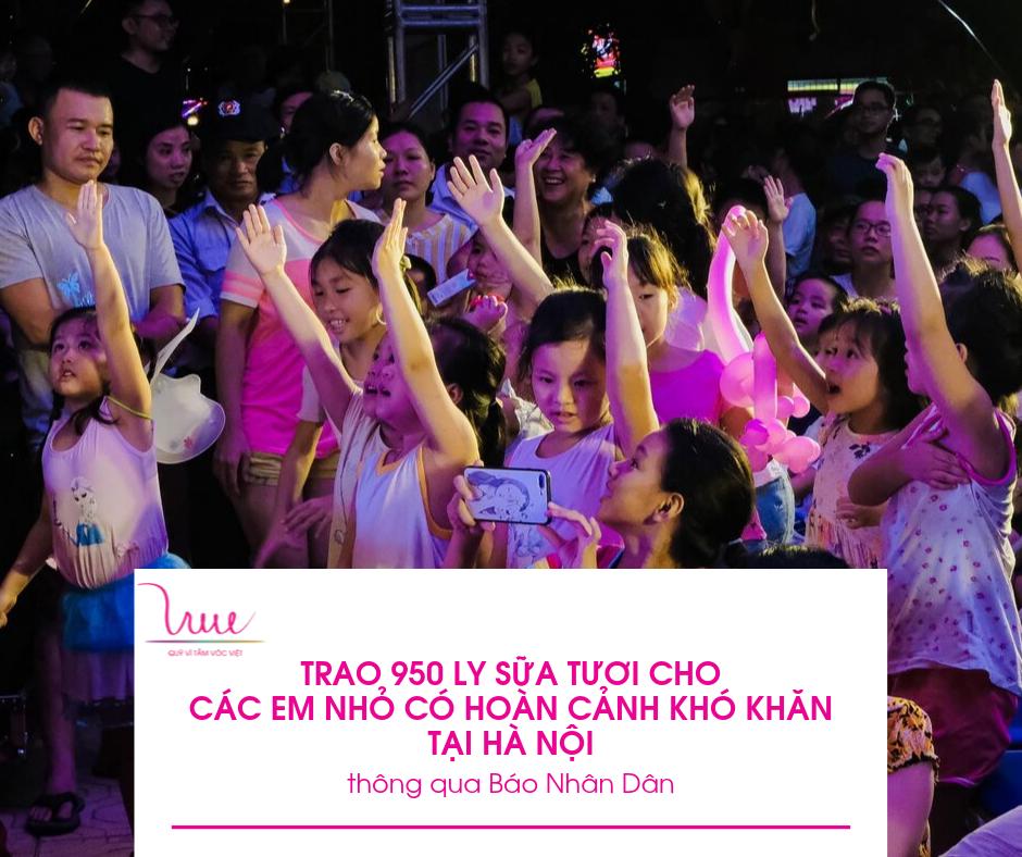 C:\Users\Admin\Google Drive\Tài liệu nội bộ Quỹ Vì Tầm Vóc Việt\1. Truyền thông\Tin Facebook - Website\3. Website Quỹ VTVV\2019.9.11 Chùm thông tin về trung thu\3.png