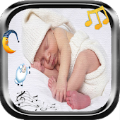 Sleeping sounds for Babies