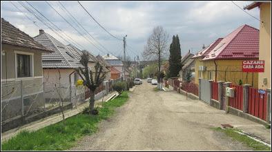 Photo: Turda - Intrarea Păpădiei - 2018.04.13