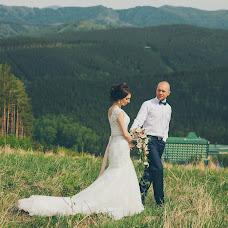 Wedding photographer Andrey Nikolaev (andrej-nikolaev). Photo of 11.06.2015