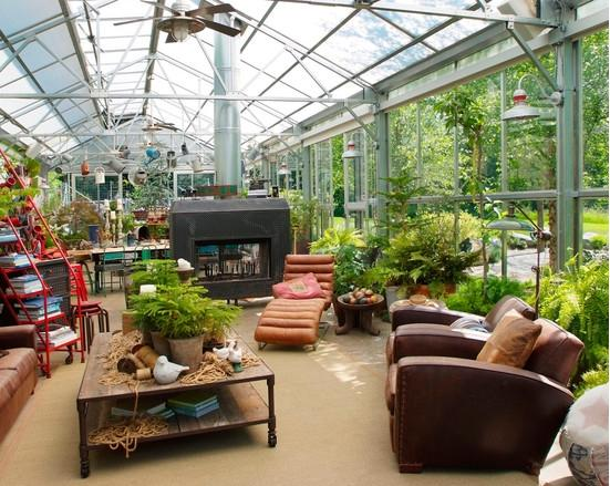 greenhouse design ideas home design ideas
