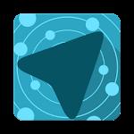 TeleRU 4.9.0.3