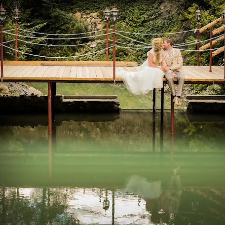Wedding photographer Wedding Films (weddingfilmsro). Photo of 16.11.2016