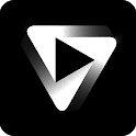 Myt Music Pro Free Music Downloader icon