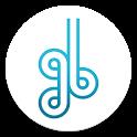 Gen-Bio icon