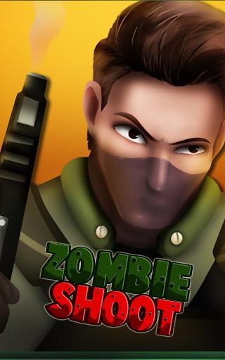 Zombies the Kill
