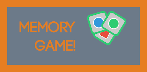 Simple yet challenging memory game with a calming soundtrack!