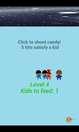 CandyKids