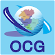 Download OCG For PC Windows and Mac