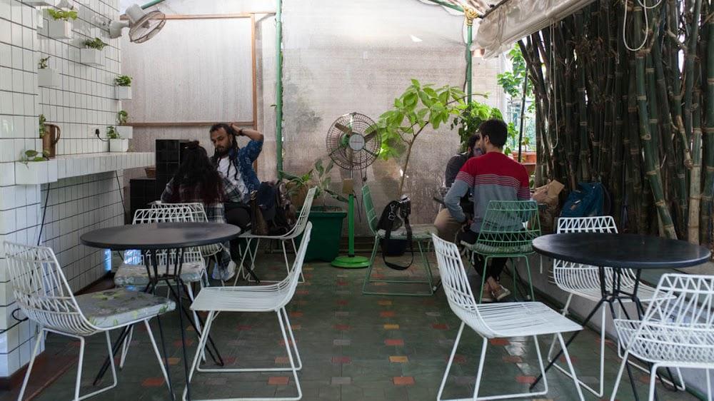 best-pet-friendly-cafes-village-shop_image