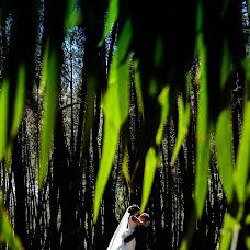 Wedding photographer Marina Ovejero (Marinaovejero). Photo of 24.08.2017
