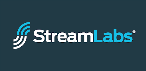 Streamlabs Remote Download