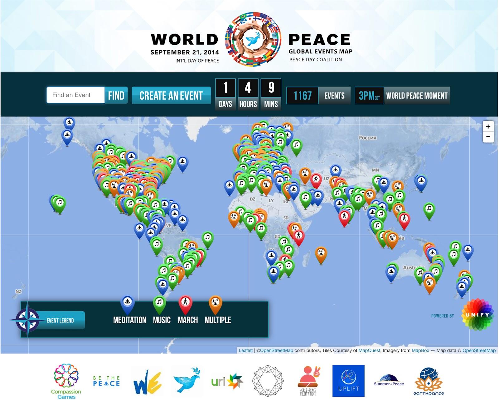 The 2015 World Peace Map is READY!!! NVX5RNgs9AgjCwxyY3o6mpzlGDHOw8BIRhfTeq3aX3sP-BnevozR4qV6gYgoNXWZAq69EsjujJmWmvxpy60oK6H2FX1WanPoEuRXXXYMeTA57JGn_PVR6k9o9px-A9dJ1zAbCwY