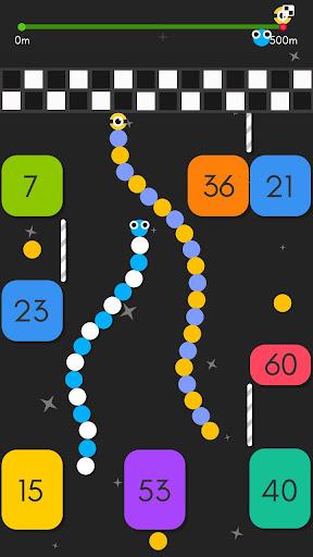 Snake Crash 2: Snake Rush for PC