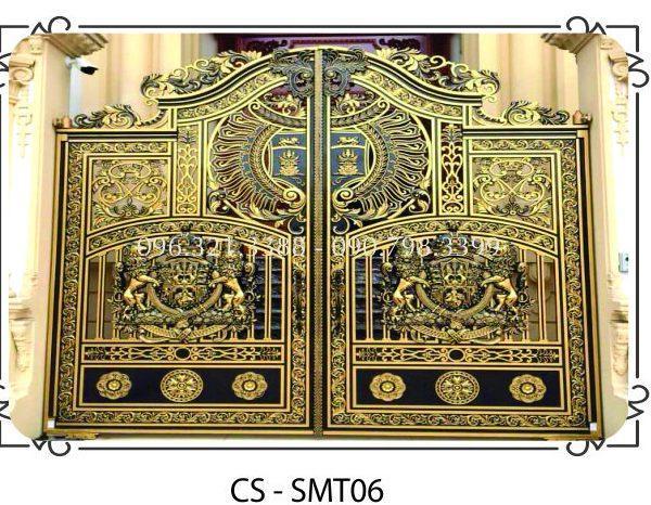 C:\Users\hp\Desktop\CS-SMT06-600x466.jpg