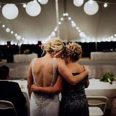 Wedding photographer Valdis Kaulins (Kaulins). Photo of 16.01.2019