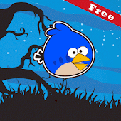 Bird Monster Fun Game Free