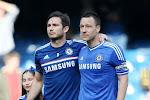 Engelse legende verlengt contract en coacht volgend seizoen Wesley in de Premier League