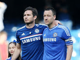 Lampard-Terry, comme on se retrouve