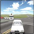 Taurus-Reno Simulation&Traffic