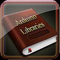 Arduino Libraries Free icon