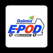 Dalmia EPOD